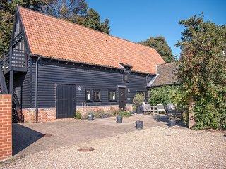 Plough Barn