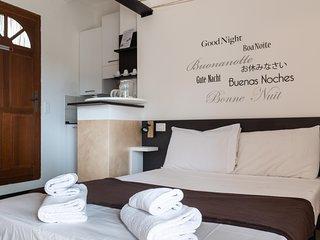 Villa Azur Cap Dail Monolocale 2 Adulti n 3