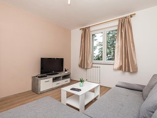 Awesome apartment in Lovran w/ WiFi and 2 Bedrooms (CKO796)
