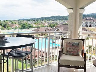 littlepieceofparadisejamaica - A Must stay Apt! Fern Court St Ann near Ocho Rios