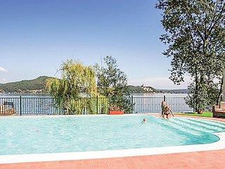 Res. Villa Greta / Orta (IVM121)