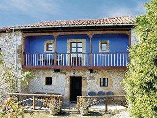 Casa san Julian (ENC012)