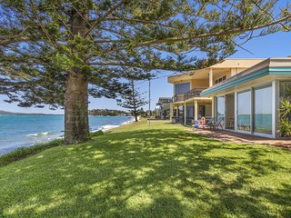 Seaview Cresent, 4 - Salamander Bay, NSW