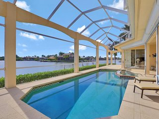 Stillwater 124 Marco Island Vacation Rental