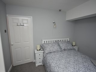 Jasmine Cottage Self Catering Cottage near Silverstone