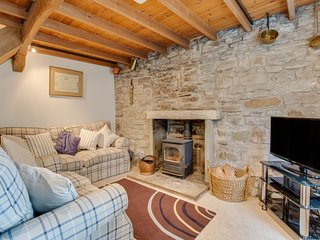 Thornsgill Cottage