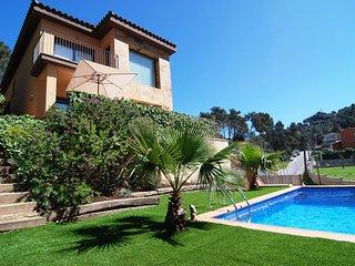 OS HomeHolidaysRentals Plaisirs - Costa Barcelona
