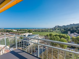 OS HomeHolidaysRentals Sucre - Costa Barcelona