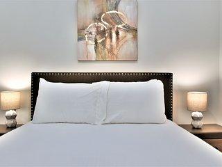 GA Living Suites -1 Bd Corporate Apartment/Parking