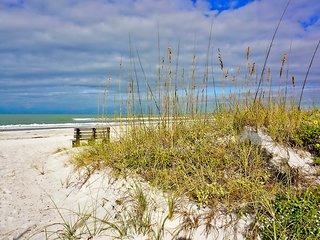 Pass-A-Grille Beach 108-14
