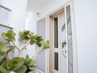 Appartamento Valentina (TL41)