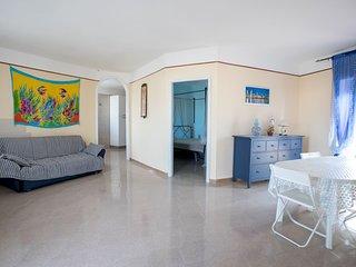 Appartamento Lucilla (TL42)