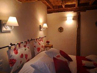 'Castel Mazars' chambres d'hotes