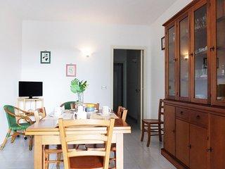 Villino Le Terrazze (PC28)