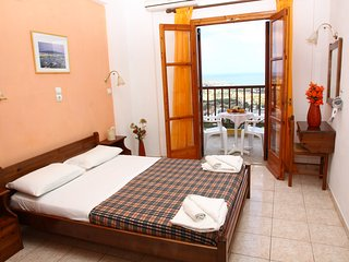 Elgoni Apartments(Adults Only)