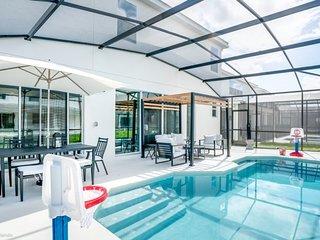 10 Bedroom 8  Bathroom  In Luxury Resort