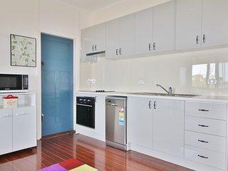 Cecily Cottage - Eden, NSW