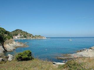 Villa Cotoncello, direttamente sul mare!!!