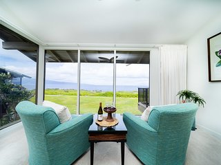 KBV35G-Open for the Holidays!!! Ocean Front Property!