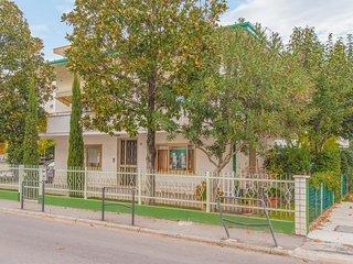 Casa del Gelsomino (IEK342)