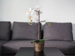 Olala Kypseli Apartment 2.7