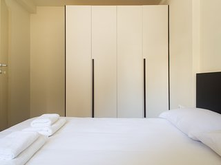 Olala Kypseli Apartment 2.8