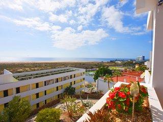 Fuerte Holiday Faro Atlantico