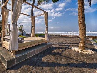 5BR Pool Villa Beach Fron - Breakfast#KutusKSB
