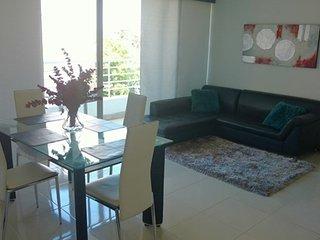 Comodo Apartamento en Valle del Lili Cali