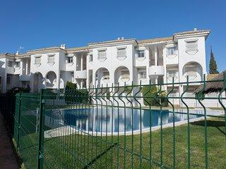 Apartamento Alextia La Barrosa