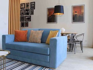 (NEW) Porto Legend Apartments