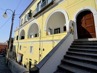 Casa Algia