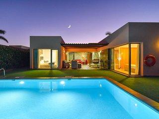 Par4 Villa 5