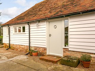 60436 Cottage situated in Rolvenden