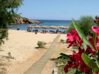 Apostolis Beach House, Crete