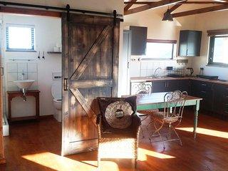 Summerfold Studio Apartment