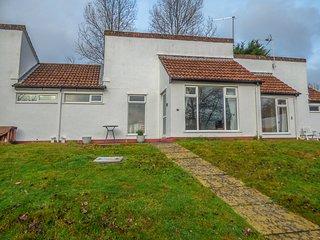 9 Manorcombe Bungalows, Callington