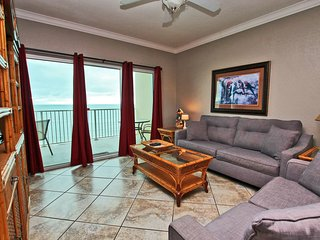 Crystal Shores West 205