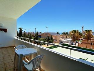 Plus Casa Atlantica Morro Jable 256