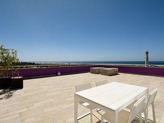 Luxe Loft Casa Atlantica Morro Jable 658
