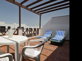 Apartment Lima Center Playa Blanca