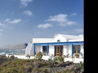 Casita Welling Views Punta Mujeres