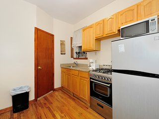 346 East 65th St 4B (june)