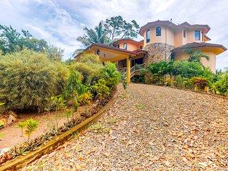 Belize vacation rentals in Stann Creek District, Sittee-Point