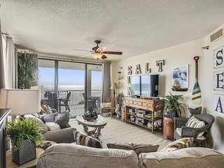 Pelican Pointe Unit 401
