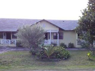 Ed& Emily Oceanview Beach House