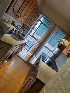 *** Lovely 3 Bedrooms Apartment ***