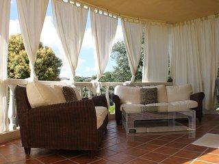 Villa Lasada - Relájate y disfruta como un VIP