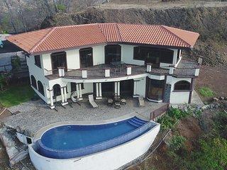 Paradise Luxury Hermosa Beach House(Ocean View)