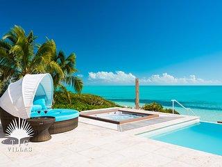 Turks-Caicos Location Vacances en Providenciales, Providenciales